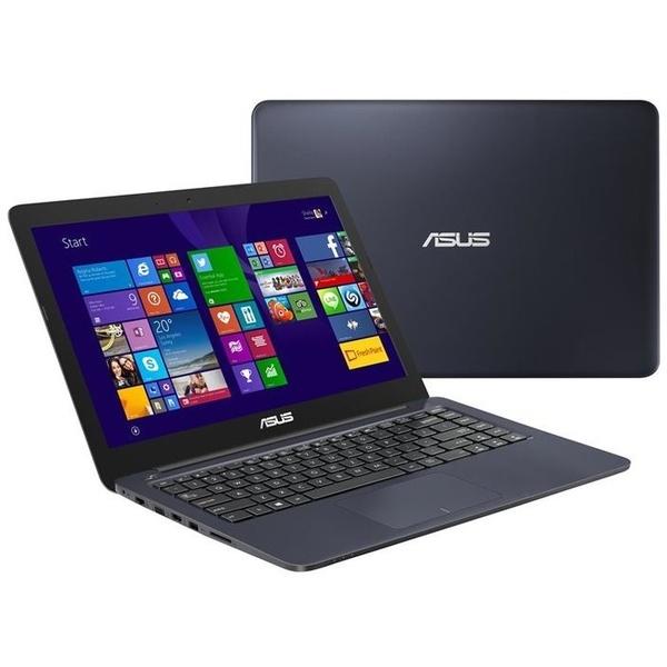 ASUS L402SA Laptop Windows 10 Driver, Utility, Manual  Asus Drivers Update Utility Windows 10