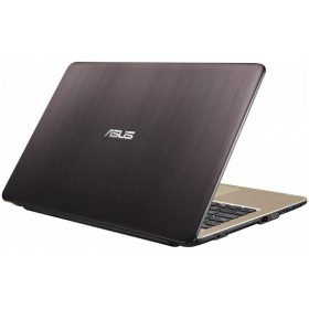 ASUS R540SA Laptop