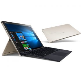 ASUS Transformer 3 Pro T303UA Laptop