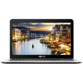 ASUS X555UQ Laptop