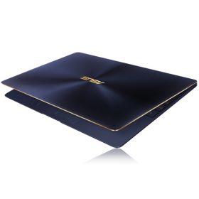 Asus ZenBook 3 UX390UA लैपटॉप