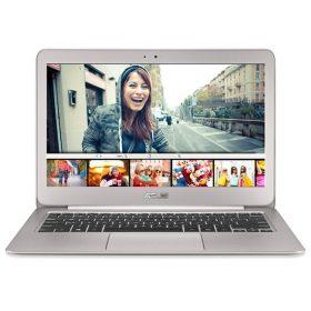 ASUS ZenBook U306UA Laptop