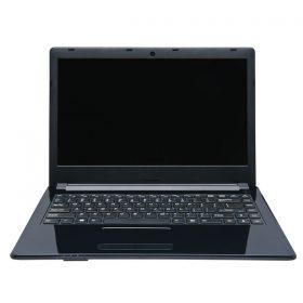 CLEVO N150RF1-G для ноутбука