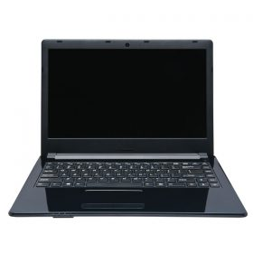 CLEVO N150RF1-G Laptop