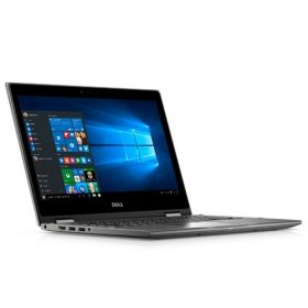 Dell Inspiron 13 5368 Laptop