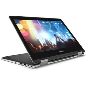 DELL Inspiron 13 7368 2-in-1 Laptop