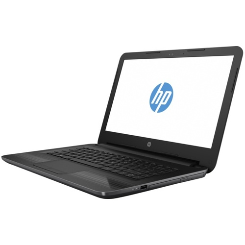 HP 245 G5 Laptop Windows 10 Drivers, Software