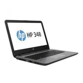 HP 348 G3 Dizüstü