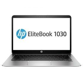 HP EliteBook 1030 G1 Máy tính xách tay