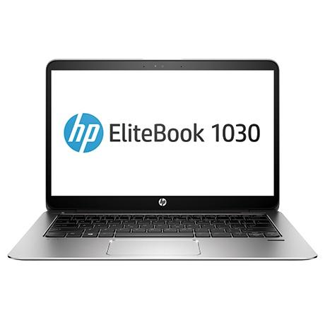 HP EliteBook 1030 G1 Notebook