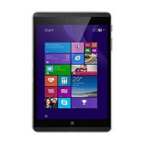 HP Pro Tablet Tablet 608 G1