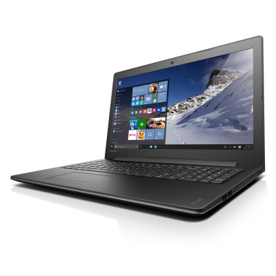 Lenovo Ideapad 310-15ABR portable