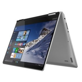 Lenovo Ideapad Yoga 710-11ISK Laptop