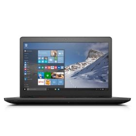Lenovo ThinkPad E560p Laptop