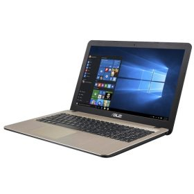 ASUS F540LJ Laptop