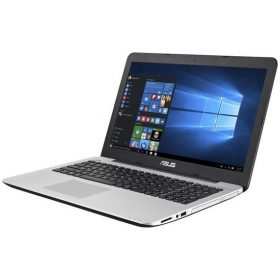 ASUS F555UQ Laptop