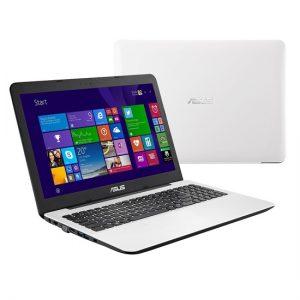 ASUS K555UJ लैपटॉप