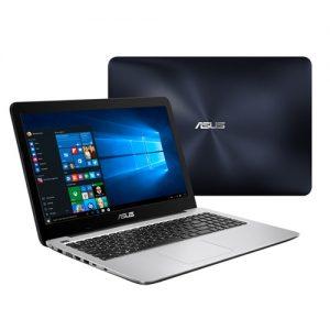 ASUS K556UQ Laptop