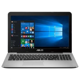 ASUS K556UR Laptop