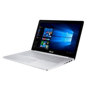 อัสซุส N501VW แล็ปท็อป