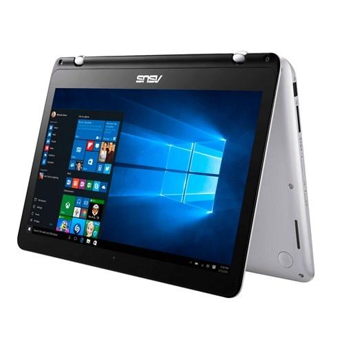ASUS Q304UA 2-in-1 Laptop Windows 10 Driver, Utility, Manual  Asus Drivers Update Utility Windows 10