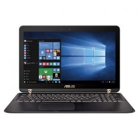 ASUS Q534UX Laptop