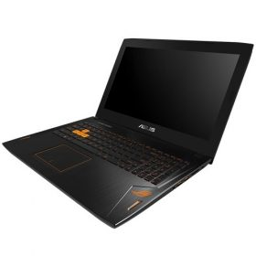 ASUS ROG STRIX S5VT Laptop