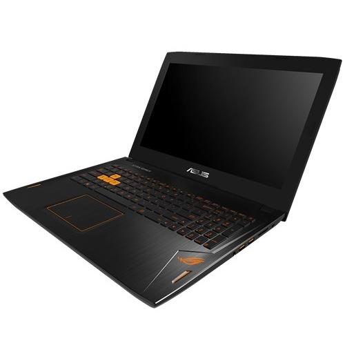 ASUS ROG S5VY Laptop Windows 10 Driver, Utility, Manual  Asus
