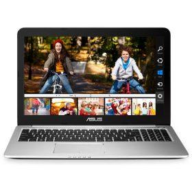 ASUS U5000 Laptop