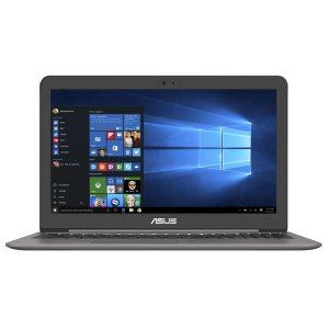ASUS UX510UX Laptop