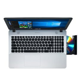 ASUS VivoBook X441SC Laptop