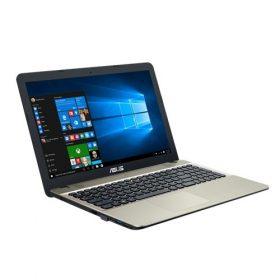ASUS VivoBook X441UV Laptop