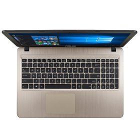 ASUS VivoBook X540YA Laptop