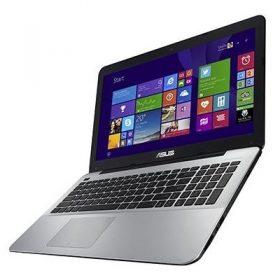 ASUS X554UQ Laptop