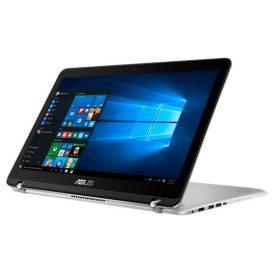 ASUS ZenBook Flip UX560UA Laptop