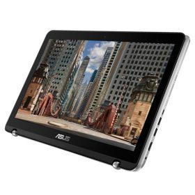 ASUS ZenBook Flip UX560UQ Laptop