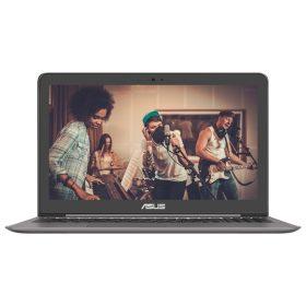 ASUS ZenBook U5000UW Laptop