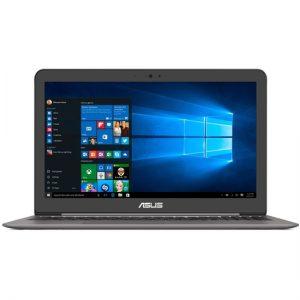 ASUS ZenBook U5000UX Laptop