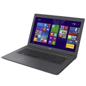 एसर अस्पायर ES1-532G लैपटॉप