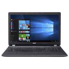 Acer Aspire MM1-571 Laptop