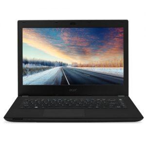 Acer TravelMate P249 एमजी लैपटॉप