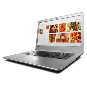 Lenovo Ideapad 310S-14AST Laptop