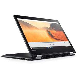 Lenovo IdeaPad Yoga 510-14AST ноутбука