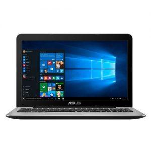ASUS A555UQ लैपटॉप