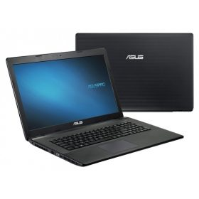 ASUS P2710JF लैपटॉप