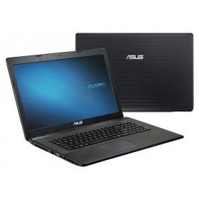 ASUS P2710JF Laptop
