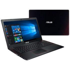 ASUS R510VX Laptop