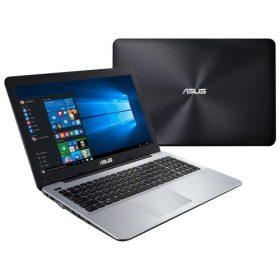 ASUS R556UB Laptop