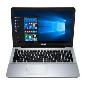 ASUS X555BA Laptop