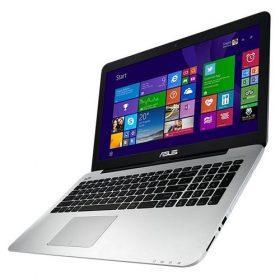 ASUS X555BP Laptop